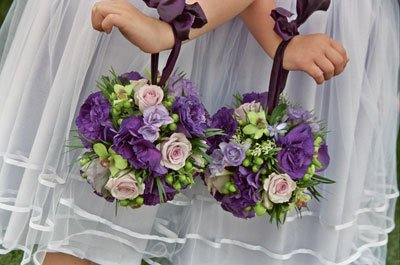 Cannon Beach Weddings on One Of The Endless Beautiful Arrangements By Cannon Beach Florist