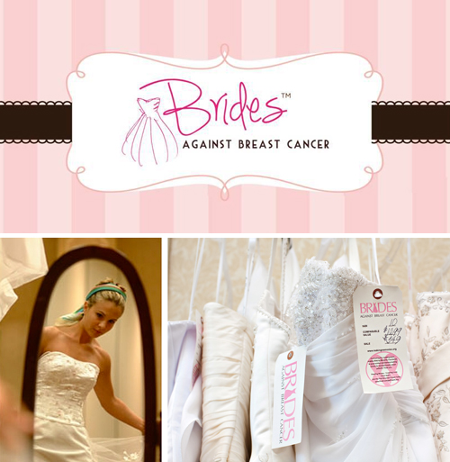 portland wedding dress breast cancer
