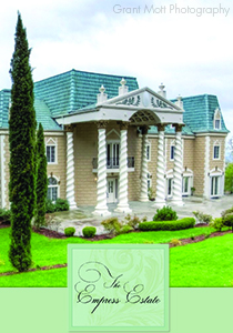 Empress Estate