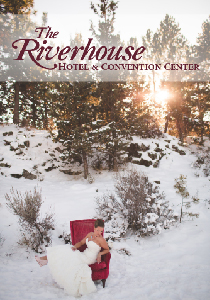 The Riverhouse Hotel & Convention Center