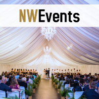 NW Events
