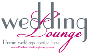 Oregon Wedding Planning The Wedding Lounge
