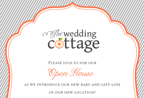 Oregon Wedding Accessories Invitations The Wedding Cottage