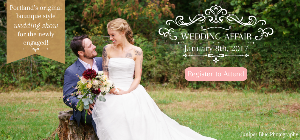 homepage-banner