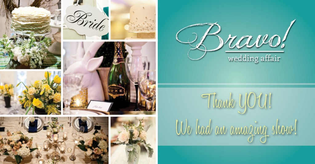 wedding affair header-thankyou