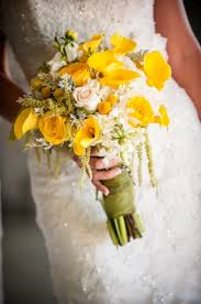 Oregon Wedding Florists Artistic Flowers
