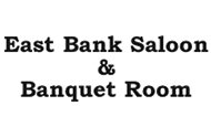 East Bank Saloon & Banquet Room