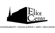 Eliot Center