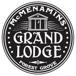 GrandLodge_logo