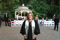 Oregon Wedding Officiants The Wedding Officiant