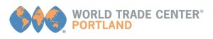 World Trade Center Portland