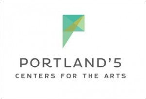 Portland'5 Centers for the Arts