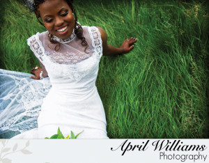 April Williams Photography
