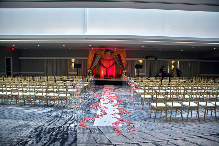 Atrium-Ceremony-West-1-web