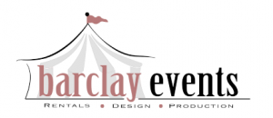 BarclayEvents_logo