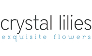 Crystal Lilies