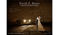 David Barss Photographer