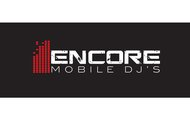 Encore Mobile DJs