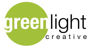Greenlight Creative