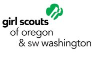 Girl Scouts of Oregon & SW Washington – Camp Cleawox & Homestead