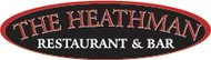 The Heathman Restaurant & Bar
