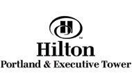 Hilton Portland & Executive Tower