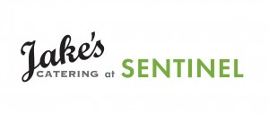 Jake's Catering at The Sentinel Hotel