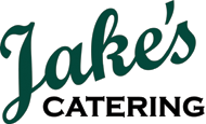 Jake's Catering at the Governor