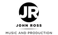 John Ross Music and Production