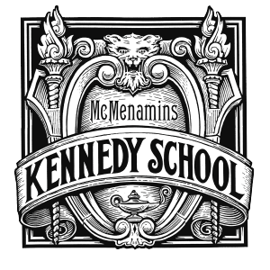 KennedySchool_logo