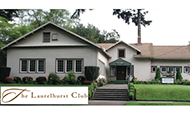 The Laurelhurst Club