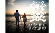 Moving Pictures Video