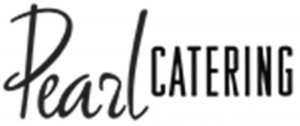 Private: Pearl Catering
