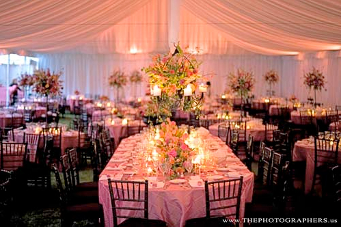 Oregon Wedding Rentals Peter Corvallis Productions