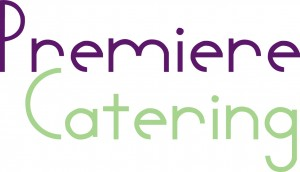 Premiere-Catering-Logo-web