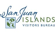 San Juan Islands Weddings