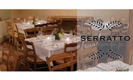 Serratto Restaurant & Bar
