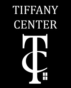 Tiffany Center
