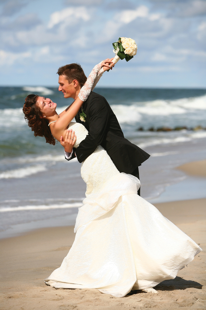 Oregon Destination Weddings Uniglobe Spectrum Travel