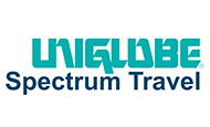 Uniglobe Spectrum Travel