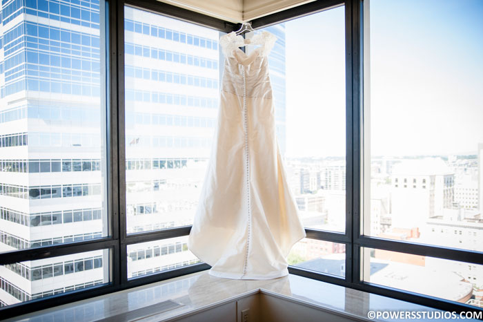 Wedding-Dress-Corner-Room-web