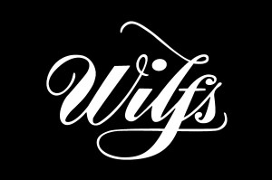 Wilfs Restaurant & Bar
