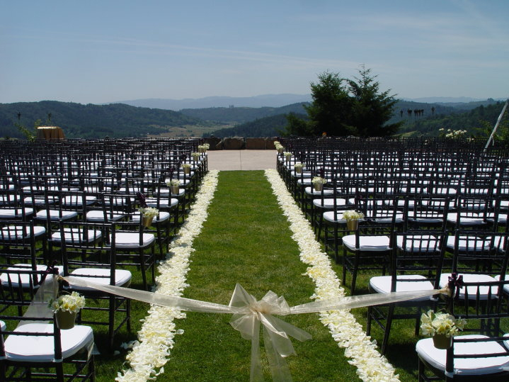 Oregon Wedding Venues Youngberg Hill Vineyards and Inn