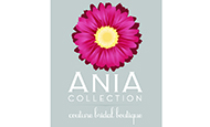 AniA Collection