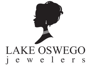 Lake Oswego Jewelers