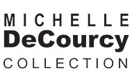 Michelle DeCourcy Collection