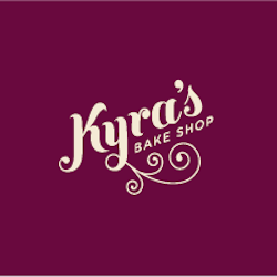 Kyra's Bake Shop