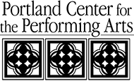 Portland Center for the Performing Arts