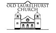 Old Laurelhurst Church
