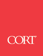 CORT Event Furnishings